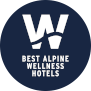 Best Alpine Wellness Hotels Logo