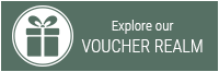 Vouchers Linkbutton